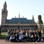 The Hague Day 2018